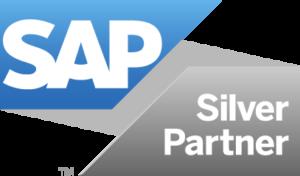 SAP_Silver_Partner_Logo