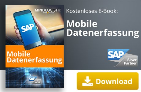 E-Book Mobile Datenerfassung