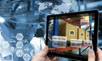 SAP Logistik Apps das ist zu beachten