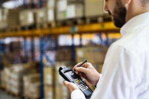SAP SD Fiori Apps – transaktionale Apps