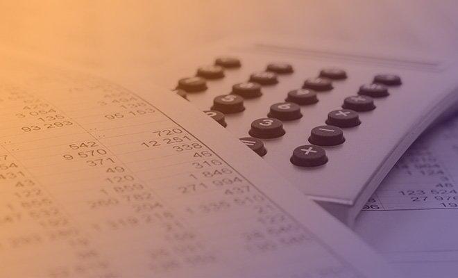 Konditionsausschlussgruppen in der SAP Preisfindung