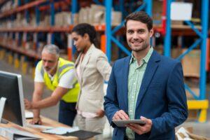 3 wichtigsten BAPIs im SAP SD