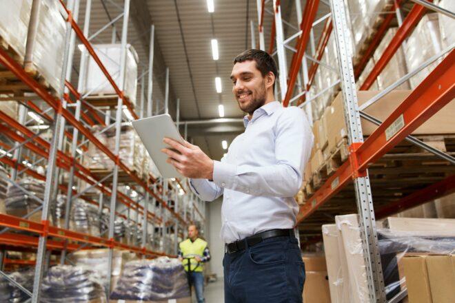 Mit SAP MRP können die Bedarfe selbst auf unterschiedliche Weise entstehen - beispielsweise durch Produktions- und Kundenaufträge