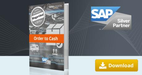 SAP bietet die Möglichkeit, den Order-to-Cash-Prozess digital und automatisiert durchzuführen.