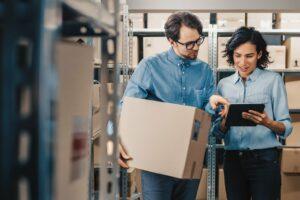 SAP-Digital-Manufacturing-Portfolio_Zeichenfläche 1