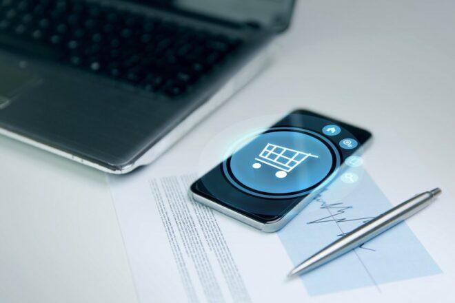 SAP Konditionen und Preise berechnet den Preis trotz Einbeziehung vieler Randfaktoren.