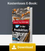 SAP Produktion