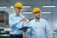 5 Einsparpotentiale mit SAP ME