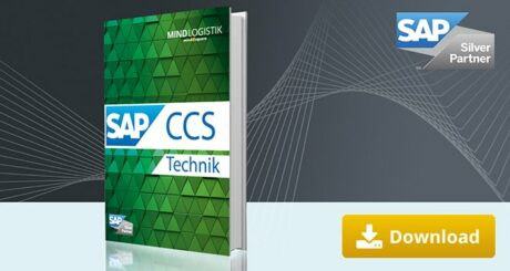 E-Book zum Thema SAP CCS Technik