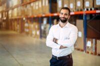 SAP-MM Transaktionen zur Bestandsführung und Inventur