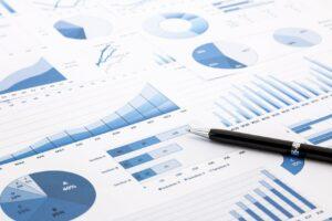 SAP-MM Transaktionen für Ihre Rechnungsprüfung