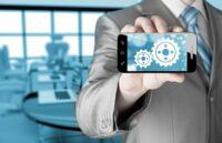 SAP S/4HANA - Wie Lean Services die Dienstleistungsbeschaffung revolutionieren
