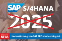 SAPERP bis 2027