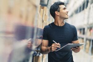 Optimierung des SAP Einkaufs in der Corona-Krise