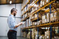 Wie Sie mit EDI Ihren Einkaufsprozess in SAP digitalisieren