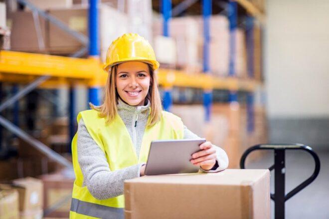 Optimierte Bedarfs- und Bestandsplanung mit der Transaktion SAP MD04