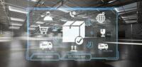 SAP MD04 dient zur Bestimmung einer effizienten Bestands- und Bedarfssituation