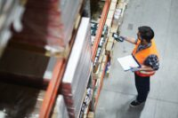 Wie Sie Nachschubprozesse in der Logistik mit SAP WM bzw. SAP EWM anlegen