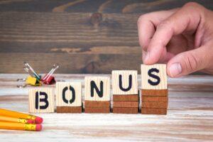 Millionenverlust durch ungenaue Prozesse: Wie Sie Ihre Bonusabrechnung optimieren