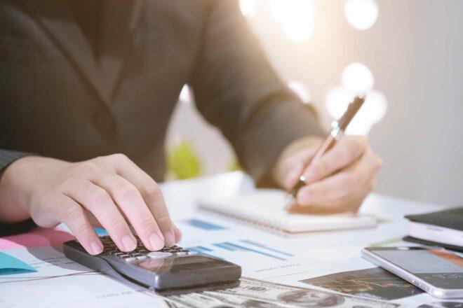 Bonusabrechnung optimieren: Wie hohe Verluste durch Papierprozesse entstehen