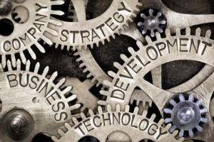 SAP Ariba SCC – effektive Lieferketten durch digitale Zusammenarbeit