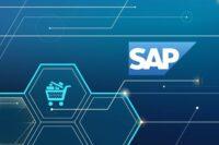 SAP Bestellungen anlegen, anzeigen, ändern
