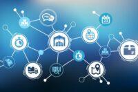 Elektronische Beschaffung oder auch E-Procurement