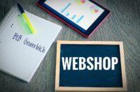 10 Vorteile eines unternehmensinternen B2B-Webshops