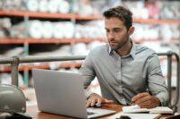 Unser Knowhow zum Thema Desktop Purchasing System (DPS)