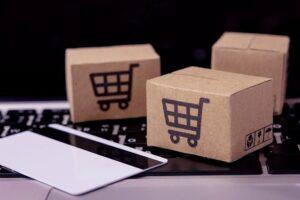 3 Arten von Maverick Buying und wie Sie sie erkennen