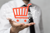 Bestellungen ohne E-Procurement-System verursachen unnötige Kosten