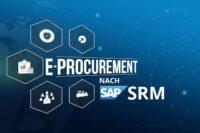 Wartung für SAP SRM endet 2027/30 – und dann?