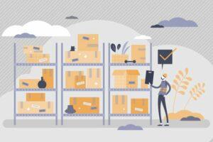 Die richtige Beschaffungsstrategie für Ihr Unternehmen