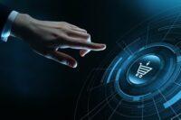 SAP Webshop Mindlogistik