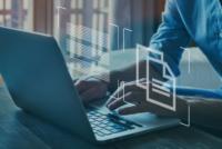 EDI Provider als Basis für den Austausch von Dokumenten unter Geschäftspartnern