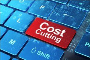 Beschaffungskosten senken durch SAP-Webshop für Material- und Dienstleistungsanforderungen