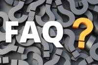 FAQ: SAP-Webshop für Material- und Dienstleistungsanforderungen