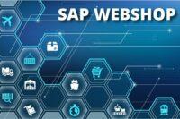SAP Ariba Alternative für Ihre Beschaffung: Der SAP-Webshop für Material- und Dienstleistungsanforderungen