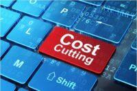 Prozesskosten reduzieren mit einem C-Teile-Management