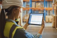 Beim Vendor Managed Inventory (VMI) Logistik Strategie