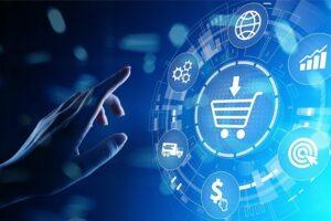 Desktop-Purchasing-Systeme