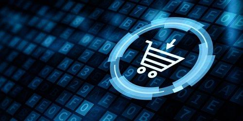 SAP Einkauf