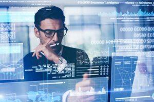 SAP-Preisfindung-Optimierung-mit-Formeln-und-Bedingungen